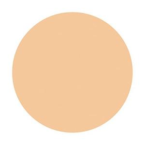 LB ライトベージュ 明るい素肌色
