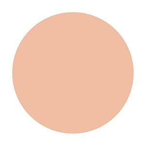 ピンクオークル10